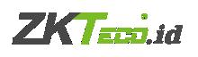 Zkteco.id Logo