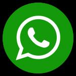 Hubungi Kami Via WhatsApp