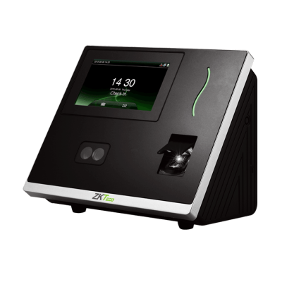Access Control Fingerprint Green Label G3-Plus