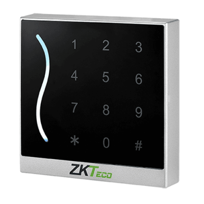 Access Control Green Label ZKTeco-ProID-RS485-Series