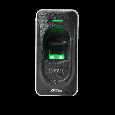 Access Control ZKTeco FR1200