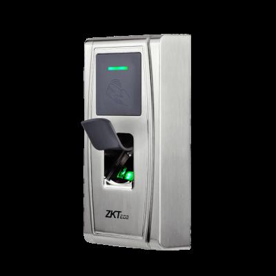 Access Control ZKTeco MA300-BT_1