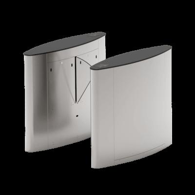 Metal Detector - Turn Stile - Flap Barrier ZKTeco FBL5000