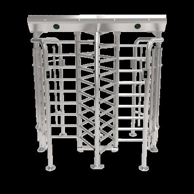 Metal Detector - Turn Stile ZKTeco FHT2300D