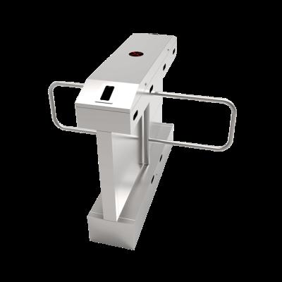 Metal Detector - Turn Stile ZKTeco SBTL2200