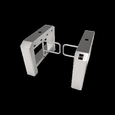 Metal Detector - Turn Stile - Swing Barrier ZKTeco SBTL3000