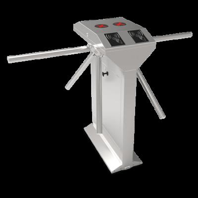 Metal Detector - Turn Stile ZKTeco TS1211