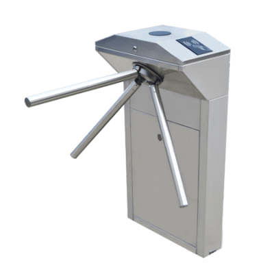 Metal Detector - Turn Stile ZKTecoTS1000