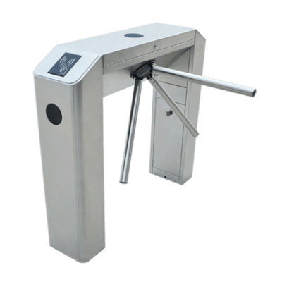 Metal Detector - Turn Stile ZKTecoTS2000
