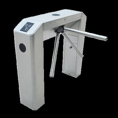 Metal Detector - Turn Stile ZKTecoTS2000