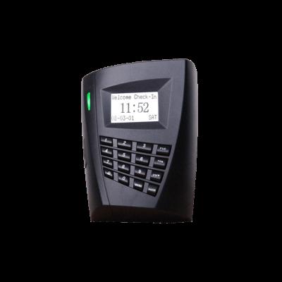 Access Control ZKTeco SC503