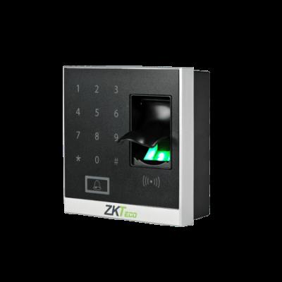 Access Control ZKTeco SF 400
