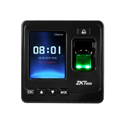Access Control ZKTeco SF100