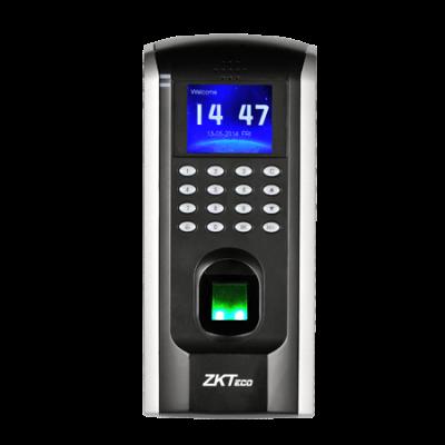 Access Control ZKTeco SF200