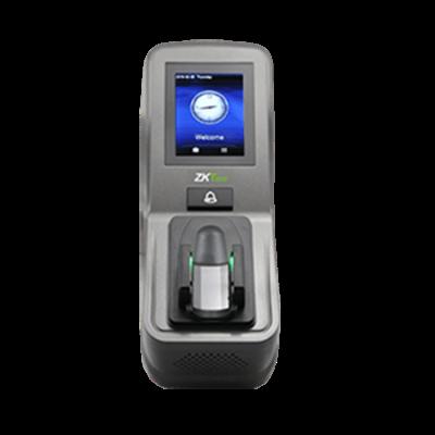 Access Control ZKTeco V350-0