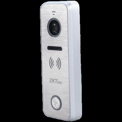 Access Control ZKTeco VDPO1_1