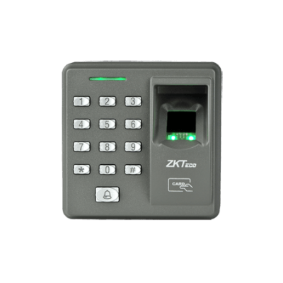 Access Control ZKTeco X7