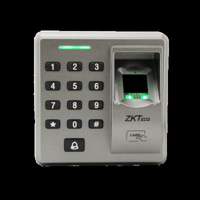 Access Control ZKTeco FR1300