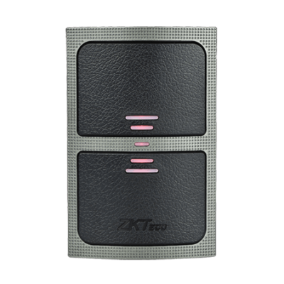 Access Control ZKTeco KR503